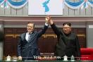 """국민 58% """"북미 향후 비핵화 협상 낙관적"""""""