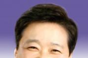 이춘우 경북도의원, 「경상북도 지역물류산업 육성 및 지원에 관한 조례안」발의