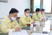 2021 전국 기초단체장  시민들과 약속 잘 지킨 영천시 우수기관 선정