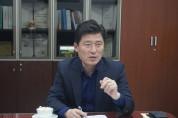 구자근 의원, 아동 보호 위한 「형법」·「아동복지법」 개정안 발의